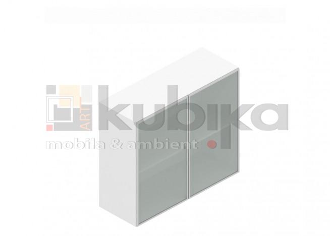 CS L80 – 2U_2S